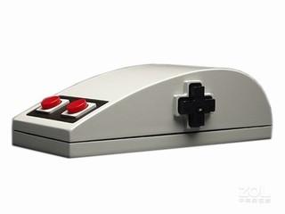 八位堂N30复古无线鼠标