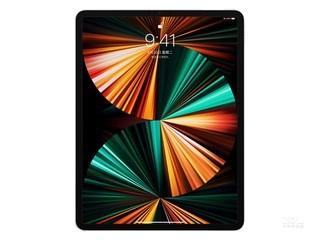 蘋果iPad Pro 12.9英寸 2021(8GB/128GB/WLAN版)