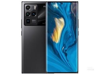 努比亚Z30 Pro(12GB/256GB/全网通/5G版)