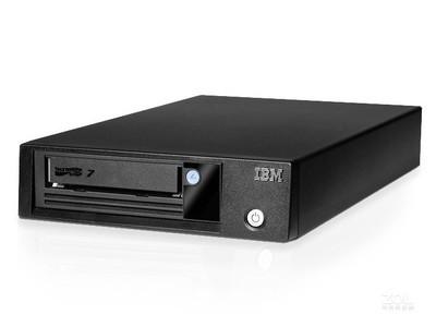 IBM TS2270