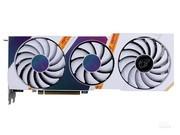 七彩虹 iGame GeForce RTX 3060 Ultra W 12G L