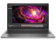 HP 战99 2021(i7 11800H/16GB/1TB/T600/IR)