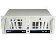 集特智能 IPC-610L(i3 6100/4GB/256GB/GM0-1661)