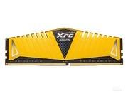 威刚 XPG-Z1威龙 32GB DDR4 3600