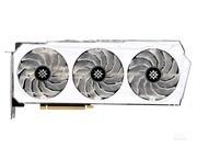 影驰 GeForce RTX 3070 Ti 星曜 OC