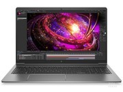 HP 战99 2021(i9 11950H/32GB/1TB/RTX A2000/4K/Win10Pro)