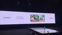榮耀50 Pro(8GB/256GB/全網通/5G版)發布會回顧3