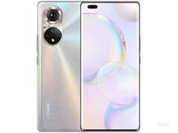 榮耀50 Pro(8GB/256GB/全網通/5G版)外觀圖0