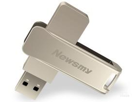 纽曼V33(128GB)