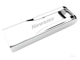纽曼V23(64GB)