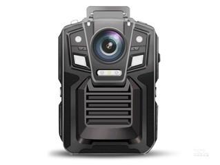 执法1号DSJ-V8(16GB)