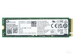 浦科特M10PGN(512GB)