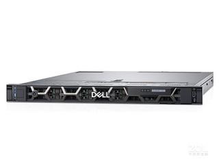 戴尔易安信PowerEdge R640 机架式服务器(Xeon Bronze 3204/64GB/1.8TB*4)