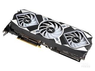 耕升GeForceRTX3080Ti 炫光