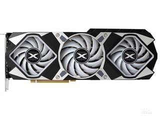 耕升GeForce RTX 3080 Ti 炫光 OC
