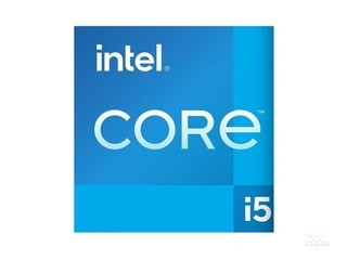 Intel 酷睿i5 11500B