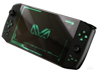 AYA 2021正式版(1TB)