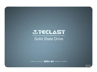 台电稳影 SATA3.0(128GB)