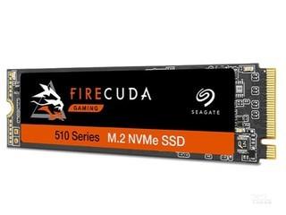 希捷酷玩510(500GB)