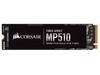 海盗船MP510(4TB)