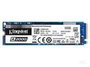 金士顿 A2000 (500GB)