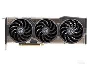 影驰 GeForce RTX 3070 黑将 R2[FG]