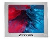 集特 FLD-6121(12.1寸/VGA+HDMI/钢化玻璃)