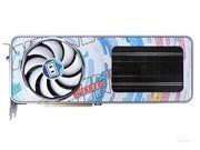 七彩虹 iGame GeForce RTX 3060 bilibili E-sports Edition 12G