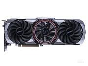 七彩虹 iGame GeForce RTX 3080 Advanced OC 10G LHR
