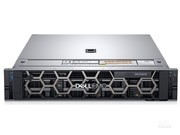 戴尔易安信 PowerEdge R7515 机架式服务器(EPYC 7402P/512GB/960GB*3/万兆网卡)