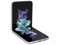 三星Galaxy Z Flip3(8GB/256GB/全网通/5G版)外观图4