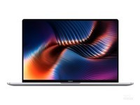 小米笔记本 Pro 15 增强版 2021款(i5 11320H/16GB/512GB/MX450)