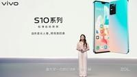 vivo S10 Pro(12GB/256GB/全网通/5G版)发布会回顾4