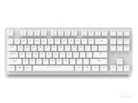 达尔优EK807无线键盘