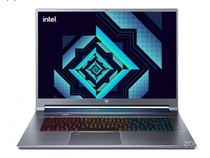 Acer 掠夺者刀锋500SE 2021