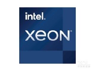 Intel Xeon W-1350P