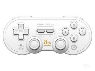 八位堂SN30 Pro 八周年纪念版