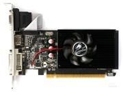 七彩虹 GeForce GT710 黄金版Ⅱ-2GD3