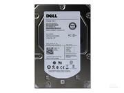 戴尔 600GB 10K RPM SAS 2.5英寸企业级