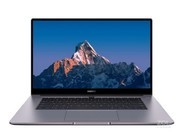 HUAWEI MateBook B7-410 (i7 1165G7/16GB/512GB/集显/win10 pro)
