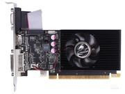 七彩虹 GeForce GT710 黄金版-2GD3 V3