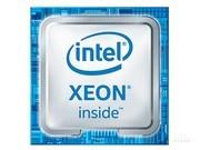 Intel Xeon W-1270P