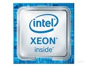 Intel Xeon W-1250P
