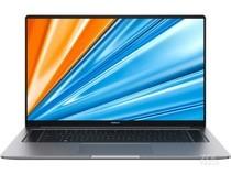 荣耀MagicBook 16 Pro锐龙版