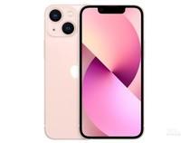 苹果iPhone 13 mini(128GB/全网通/5G版)