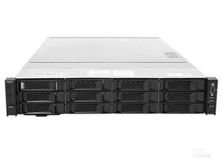 浪潮NF2180M3(FT2000+/32GB*4/480GB*2+4TB*3/9361-8i)