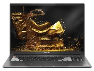 华硕灵耀Pro 16(R9 5900HX/16GB/512GB/RTX3050Ti/4K)