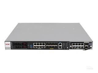 H3C WX3510X