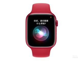 Apple Watch Series 7 41mm(GPS版/铝金属表壳/运动型表带)
