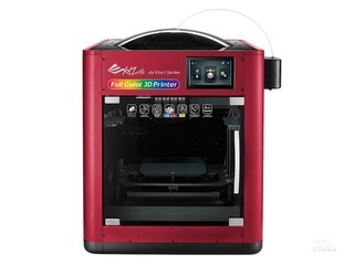 XYZprinting Part Pro200 xTCS